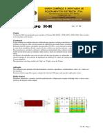 Gardy HH.pdf
