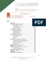 Dialnet-EstudioComparativoDeLasDistintasSolucionesAntisept-4950017.pdf