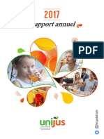 20180529141507_UNIJUS_RA_2018_Vdef.pdf