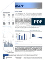 Akd Equity research report