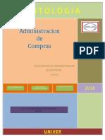 Antologia de Administracion de Compras LAE VII -1 (2).doc