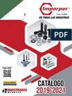 IMPORTPER.pdf
