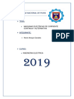 3MAQUINA DE CORRIENTE CONTINUA.docx