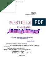 proiect_caritabil_ rodica.doc