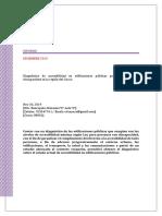 Informe 20 12 2019.pdf