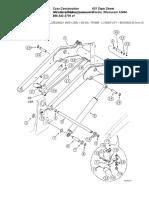 FRAME - LOADER LIFT.pdf