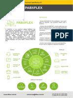 datasheet-pabxflex.pdf