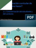 Planificacion curricular EBA.pptx