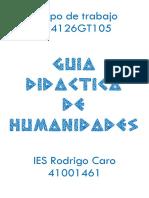 Material Latín Textos