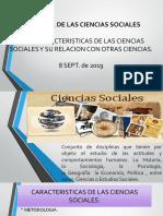 EXPOCICION DIDACTICA DE LAS CIENCIAS SOCIALES.pptx