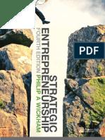 epdf.pub_strategic-entrepreneurship-4th-edition.pdf