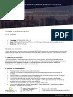 Proposta Comercial - Donizete (1).pdf