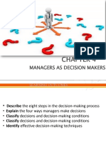 CH 7 decision making slides.ppt
