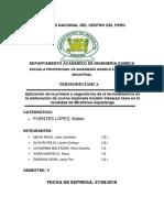 COCINA MEJORADA finall.docx