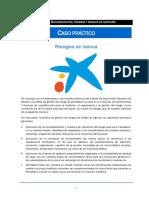 DD155-CP-CO-Esp_v0r0.pdf