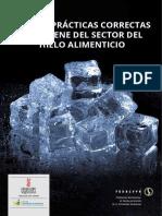 GUIA-PCH-HIELO-ALIMENTICIO_MARZO16