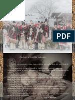 romana referat.pdf