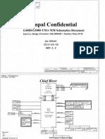 compal_la-9902p_r1.0_schematics.pdf