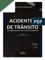 Acidentes_de_Transito_Responsabilidade_C.pdf