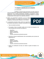 Evidencia 4 - copia