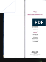 velazquez manual de farmacologia basica y clinia (I)