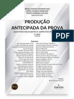 Producao_antecipada_da_prova_questoes_re.pdf
