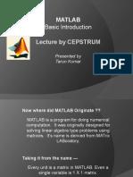 Matlab presentation 1.ppt.pdf