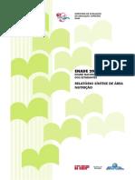 nutricao - enade 2016.pdf