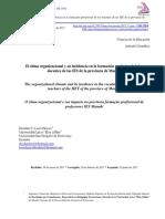 Dialnet-ElClimaOrganizacionalYSuIncidenciaEnLaFormacionPro-6244046.pdf