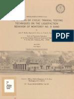 p266001coll1_7432.pdf