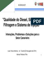 Workshop diesel ago 2014.pdf