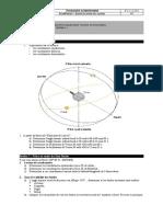 AC_TP_starfinder.pdf