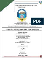 ENSAYO LADRILLOS DE NOPAL Y PAPEL-convertido.pdf