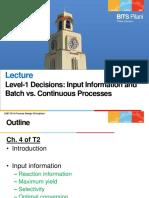 L-12-14.pdf