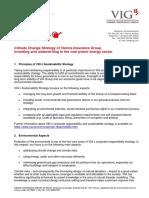 20190218_VIG_Climate_Change_Strategy_2019.pdf