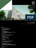 MECA -DOSSIER DESCRIPTIF.pdf