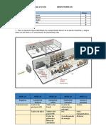 Pirámide CIM.pdf