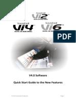 vi_v4.0_quickstart_guide