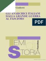 Gli anarchici italiani dalla Grande Guerra - Fabrizio Giulietti (1).pdf