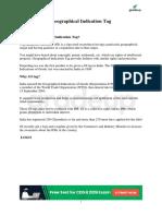 GI Tag.pdf-70.pdf