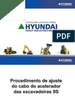 Procedimento de ajuste do motor de passo (1) (1).pdf