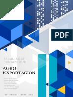 AGRO EXPORTACION-convertido.docx