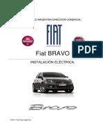 06-Fiat BRAVO - INSTALACIÓN ELÉCTRICA.pdf