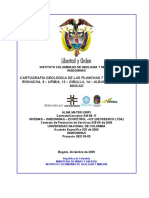 Memoria-Plancha 7 9 y etc.pdf