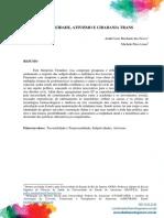 Desfazendo ST.pdf