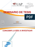 AYUDA 1-CONCEBIR LA IDEA A INVESTIGAR (2)