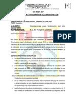 OFICIO MULTIPLE 410-2019-GORE-ICAGRDS-DRE-DGP DICIEMBRE 2019 (2).docx
