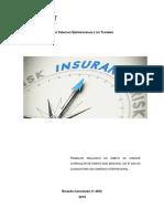 Ricardo Conceição - Seguro de crédito