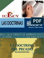 SERIE DE ESTUDIOS DOCTRINALES - COLUMNA DE VER.pdf