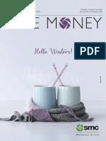 Wise money's